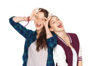 Behavioral Activation for Teens