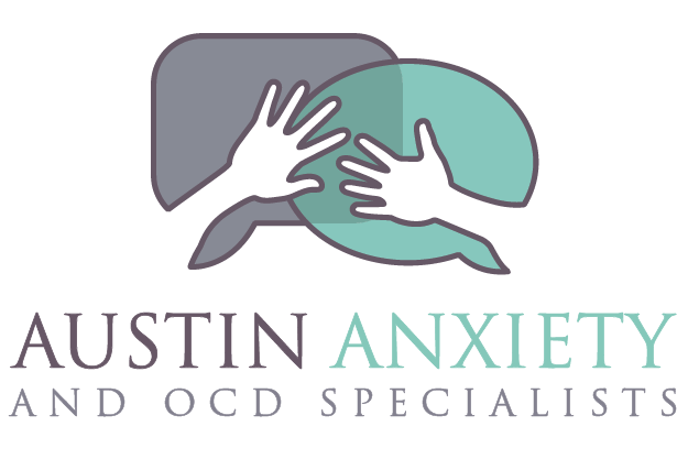 Austin Anxiety Therapists