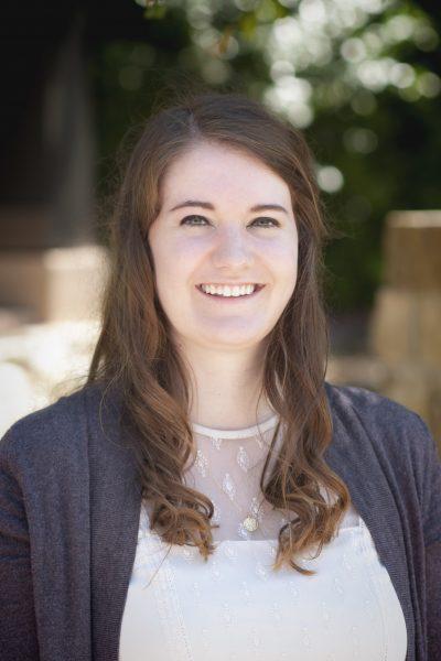 Austin Psychologist Emily Gorzalski, PsyD